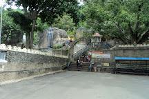 Sri Sankapala Raja Maha Viharaya, Ratnapura, Sri Lanka