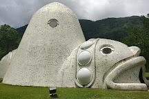 Museo El Cemi, Jayuya, Puerto Rico