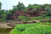 Kerwa Dam, Bhopal, India