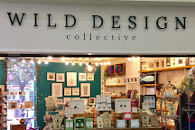Wild Design Cork, Cork, Ireland