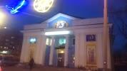 Храм Порт-Артурской Иконы Божией Матери, улица Гамарника на фото Владивостока