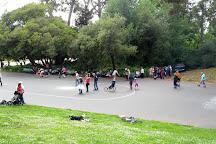 Golden Gate Park Bike & Skate, San Francisco, United States