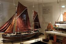 Katwijks Museum, Katwijk, The Netherlands