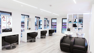 Melissa Timperley Hair Salon