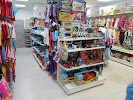 У+, магазин детской одежды