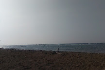 Puako Bay, Puako, United States