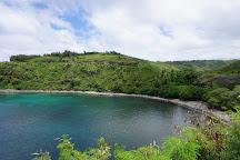 Honolua Bay, Maui, United States
