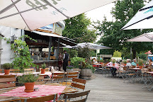 JEVER FUN SKIHALLE Neuss, Neuss, Germany