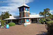 Southern Highlands Welcome Centre, Mittagong, Australia