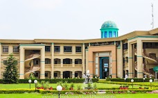 National University of Computer & Emerging Sciences