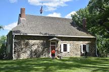 Washington's Headquarters State Historic Site, Newburgh, United States