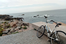 Velurb - Rent-a-Bike, Porto, Portugal