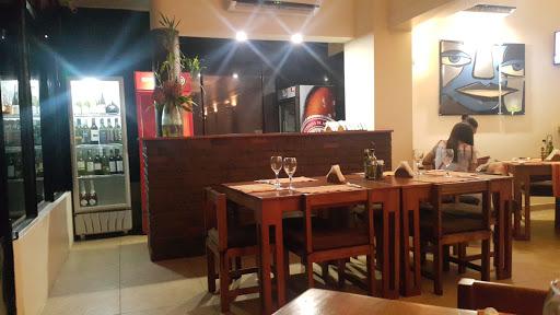Restaurante Solange
