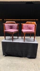 Grannell's Furniture