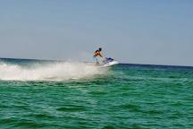 Funpcb, Panama City Beach, United States