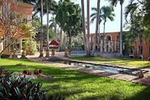 Gray Line Yucatan, Merida, Mexico