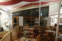 Timeless Delights Tearoom & Interiors, Stratford-upon-Avon, United Kingdom