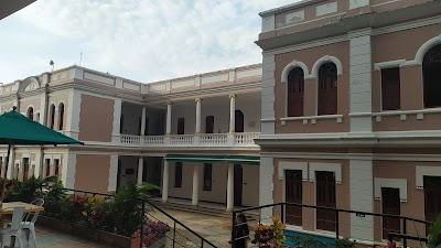 Instituto de Educación Técnica Profesional de Roldanillo, Valle - INTEP,  Zarzal, Valle del Cauca(+57 2 2298586)