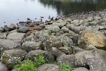 Hamilton Lake Domain, Hamilton, New Zealand
