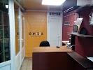 Emex116, оптово-розничный интернет-магазин, официальный представитель Emex в Республике Татарстан на фото Волжска