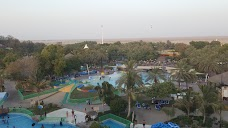 Dreamland Aquapark dubai UAE