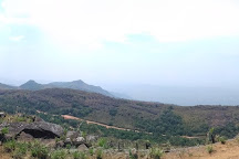 Ilaveezha Poonchira, Kottayam, India
