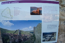 Murallas de Albarracin, Albarracin, Spain