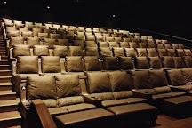 Silverspot Cinema At Chapel Hill, Chapel Hill, United States