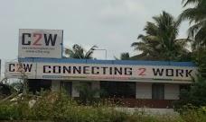 C2W HR Consultancy thiruvananthapuram