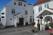 Galleri Soon, Son, Norway
