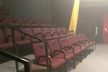 Backdoor Theatre, Wichita Falls, United States