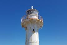 Warden Head Light, Ulladulla, Australia