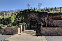 Trinitas Cellars, Napa, United States