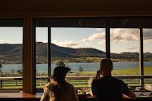 Gourmania Food Tours Tasmania, Hobart, Australia