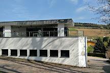 Weingut Robert Weil, Kiedrich, Germany