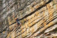 Blue Ridge Mountain Guides, Nellysford, United States