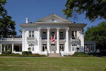 Governor's Mansion, Montgomery, United States