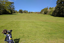 Painswick Golf Club, Stroud, United Kingdom