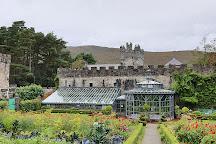 Glenveagh Castle, Letterkenny, Ireland
