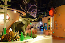 China Science And Technology Museum, Beijing, China