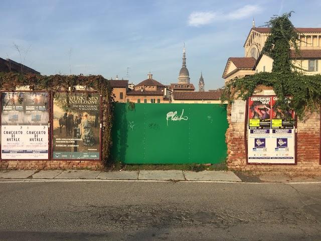 A.T.L. Agenzia Turistica Locale della Provincia Novara