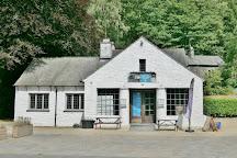 Dove Cottage, Grasmere, United Kingdom