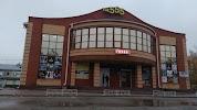 "ТЦ ""555"" на фото Колпашева"