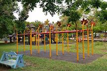 Taman Bandar Kuantan, Kuantan, Malaysia