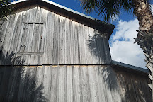 Manatee County Agricultural Museum, Palmetto, United States