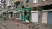 "ООО ""Чудо Доктор"", улица Грдины на фото Новокузнецка"