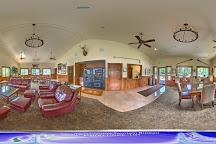 Trine State Recreation Area, Fremont, United States