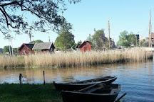 Isegran, Fredrikstad, Norway