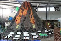 Tin Marin Children's Museum, San Salvador, El Salvador