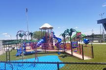 Frank Brown Park, Panama City Beach, United States